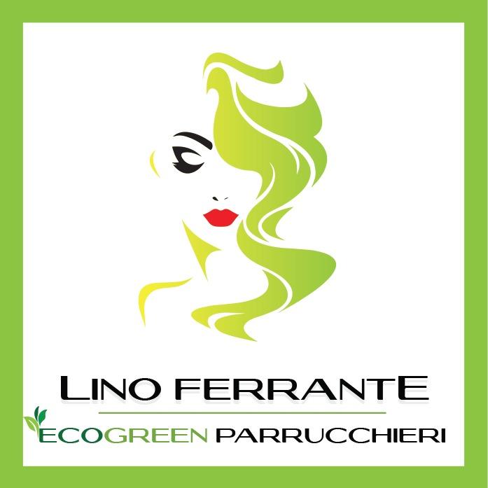 Lino Ferrante
