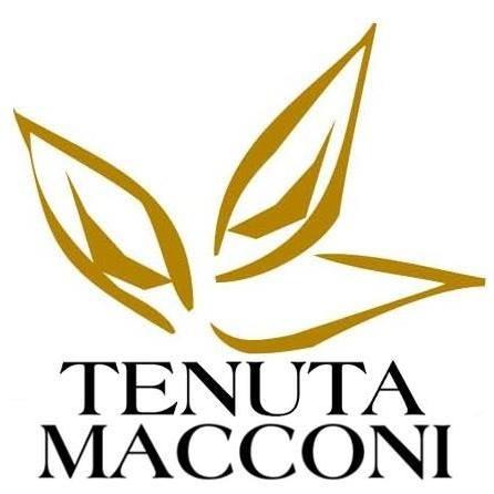 Azienda Agricola Tenuta Macconi