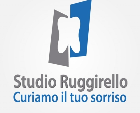 Studio Ruggirello