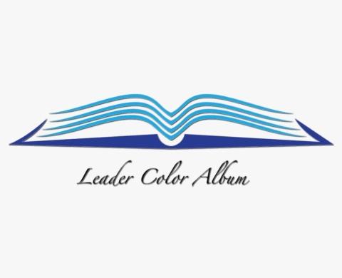 Leadercolor