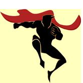 Logo HeroDigital