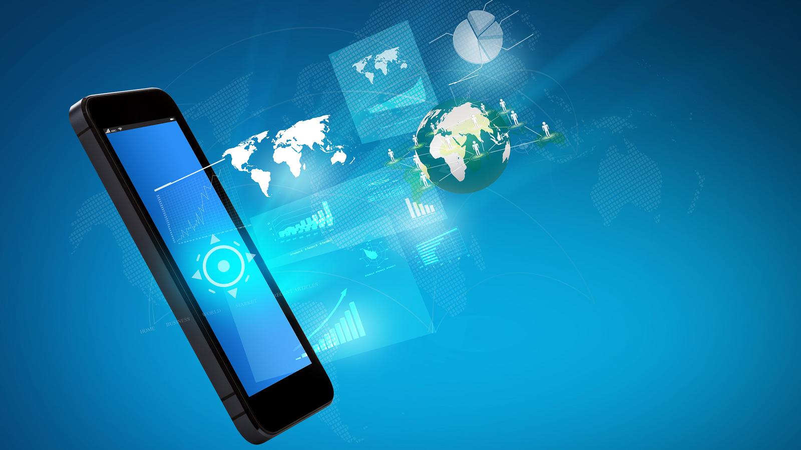 Servizi Web Marketing Seo Sem Social Media Hero Digital