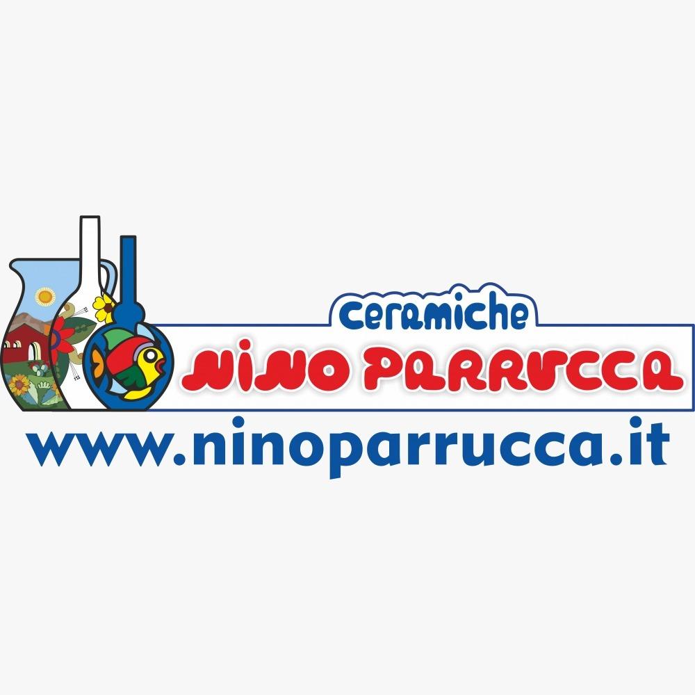 Nino Parrucca