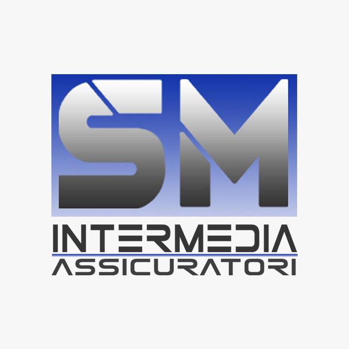 Portfolio Hero Digital - Logo Sm Intermedia