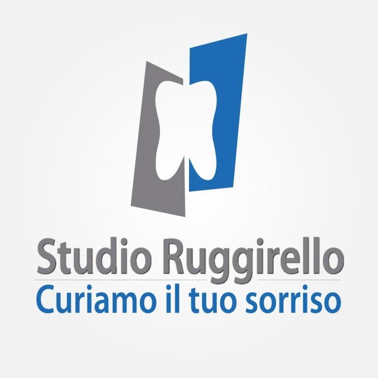 Portfolio Hero Digital - Logo Studio Ruggirello
