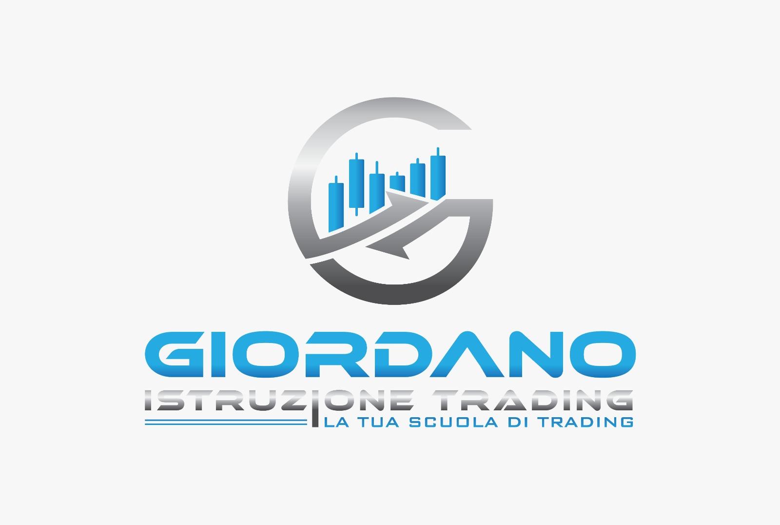 Portfolio Hero Digital - Logo Giordano